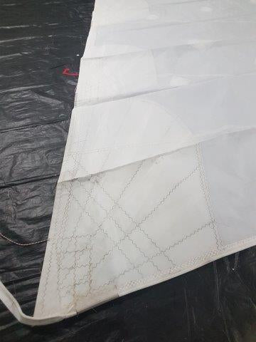 Mainsail #QQM-043 (unfinished)