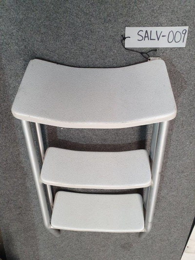 Interior Stairs (Used) #SALV-009
