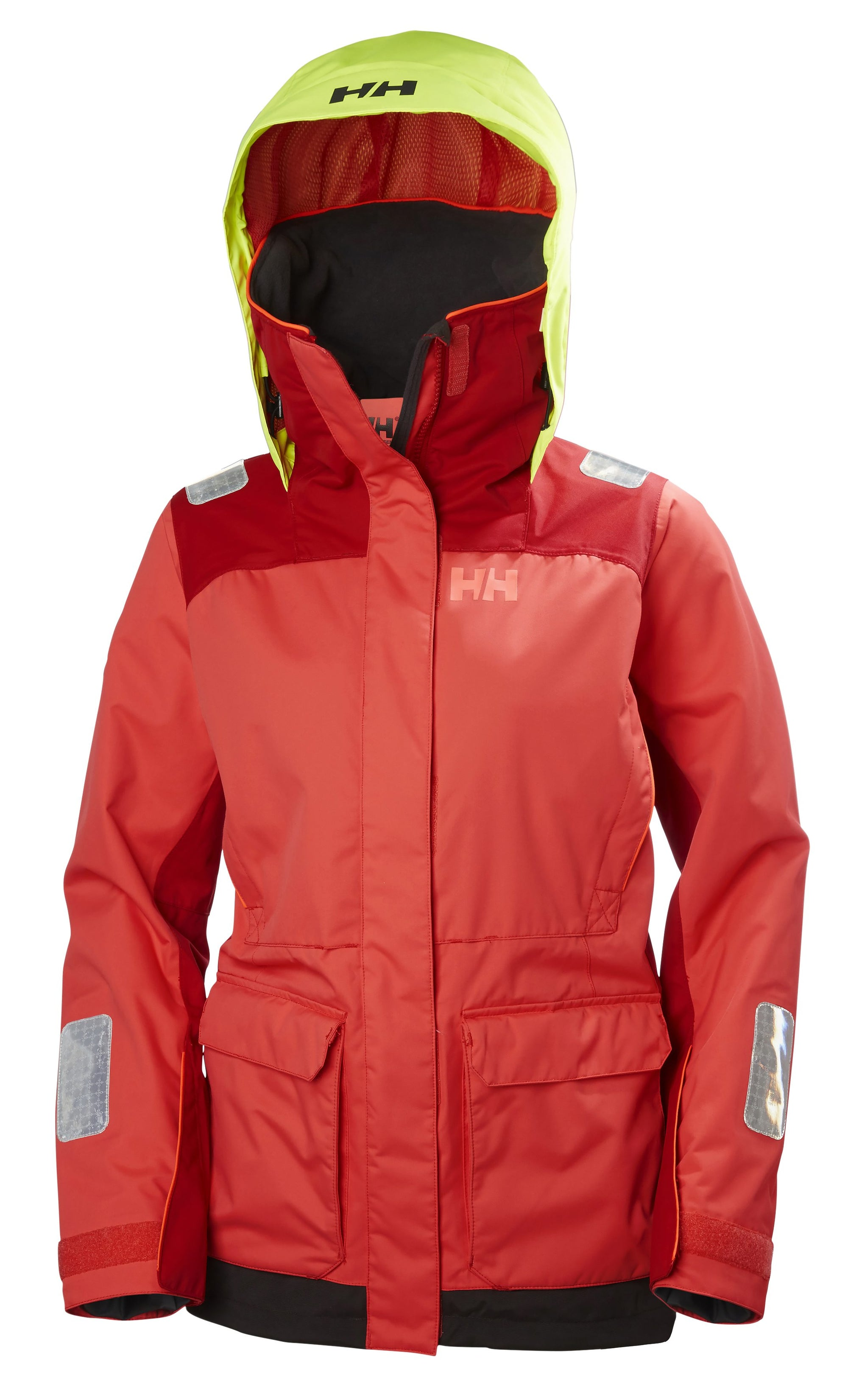 HELLY HANSEN Womens  Newport Coastal Jacket