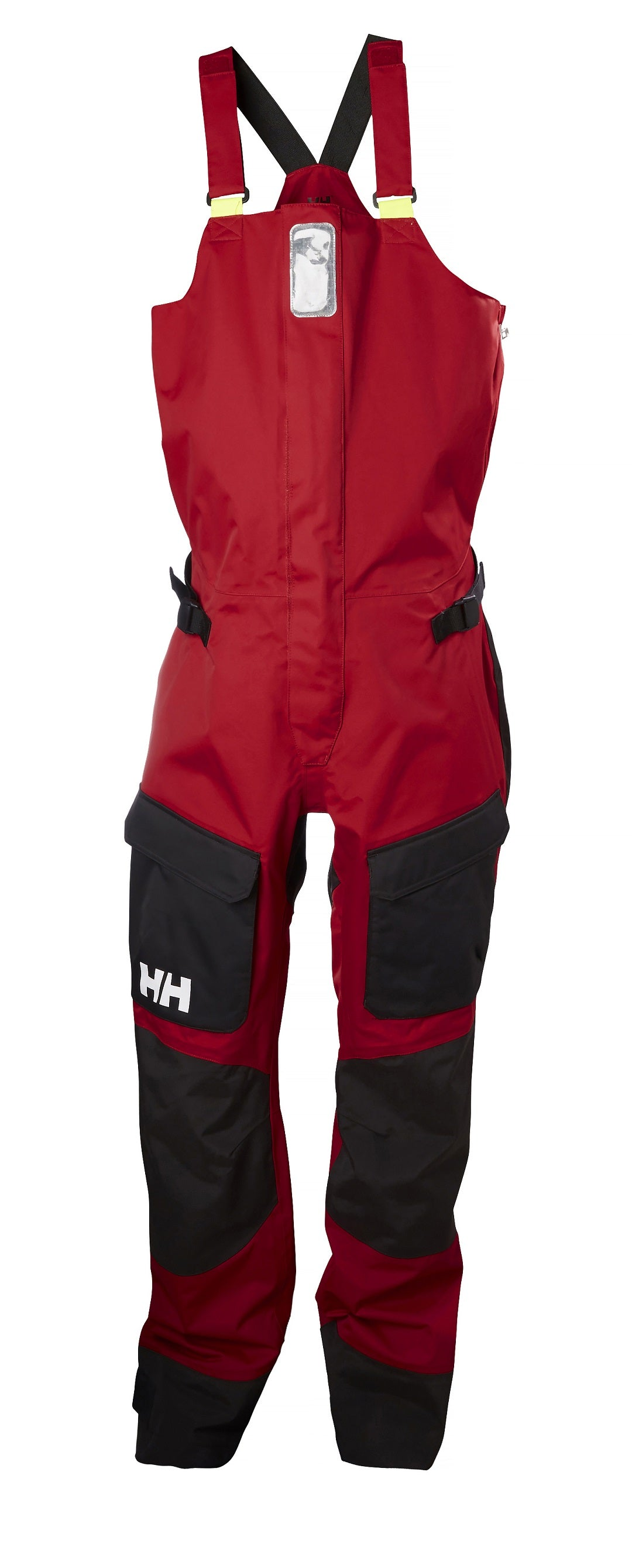 HELLY HANSEN Mens Newport Pants