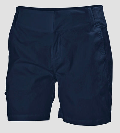 Helly Hansen W CREWLINE SHORTS