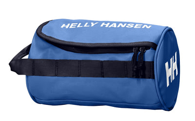 Helly Hansen HH Wash Bag