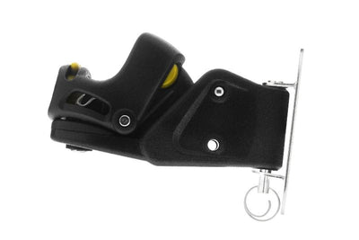 Spinlock 2-6mm PXR Cam Cleat - Vertical Pivot #SPPXR0206/VP