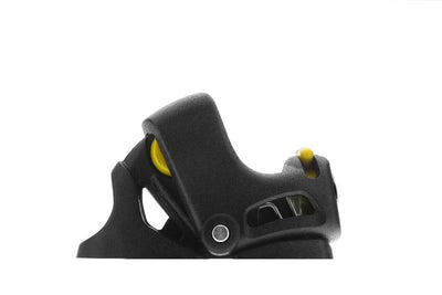 Spinlock 8-10mm PXR Cam Cleat #SPPXR0810