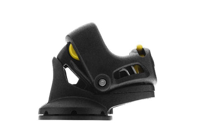 Spinlock 8-10mm PXR Cam Cleat - Swivel Base #SPPXR0810/SW