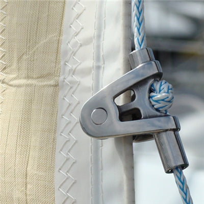 Spinlock Headsail Luff Feeder #SPRF/H