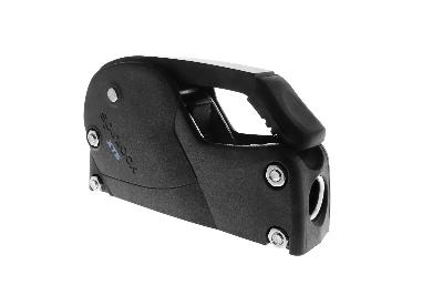 Spinlock XTS Single Clutch 6-10mm #SPXTS0610/1