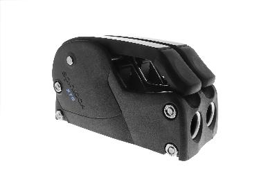 Spinlock XTS Double Clutch 8-14mm #SPXTS0814/2