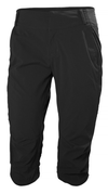 HELLY HANSEN Womens Crewline Capri
