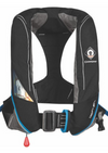Crewsaver Crewfit 180 Pro with Harness (Manual) RENTAL