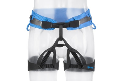 SPINLOCK MAST PRO HARNESS (Bosun Chair) #SPDW-MPH