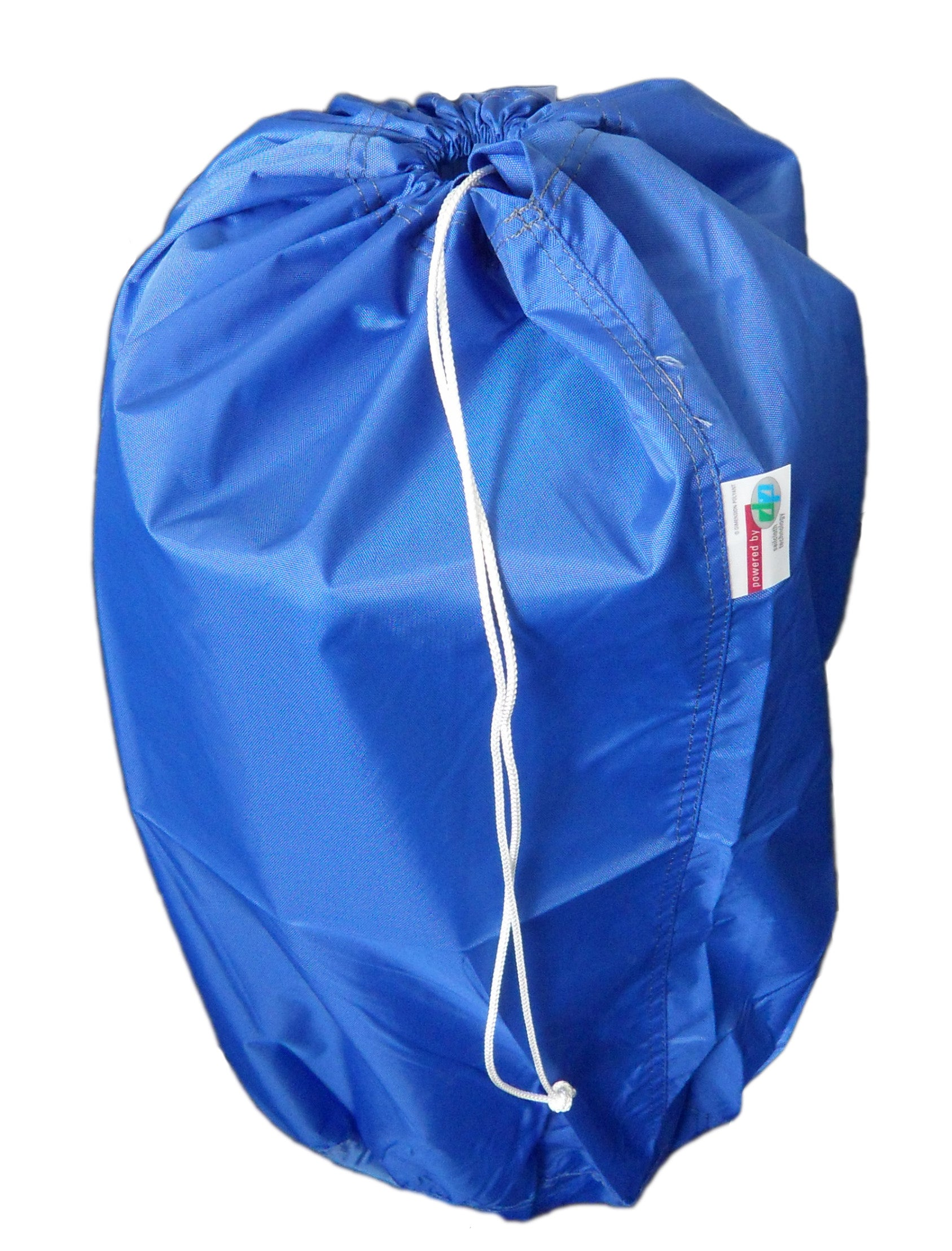 Round Sail Bag - Prices starting from: