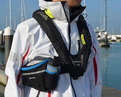 SPINLOCK SIDE PACK #SPDW-PCS