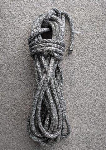 21.5m x 18mm Dyneema Rope (WTR-036)