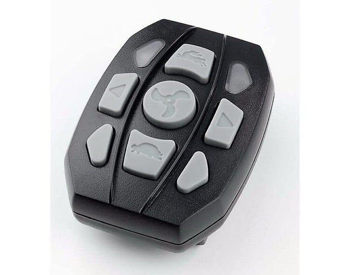 ( 50806 ) Wireless Hand Remote Controller for Cayman B GPS.