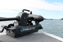 Load image into Gallery viewer, Cayman B GPS 55  Gen 1 - 55lbs thrust ( ANCHOR LOCK )
