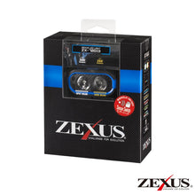 Load image into Gallery viewer, Zexus ZX-720 Motion Sensor Head Lamp