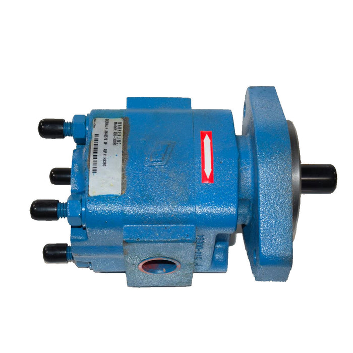 PUMP - LS3420 /AC1820 DIRECT SINGLE DRIVE CCW