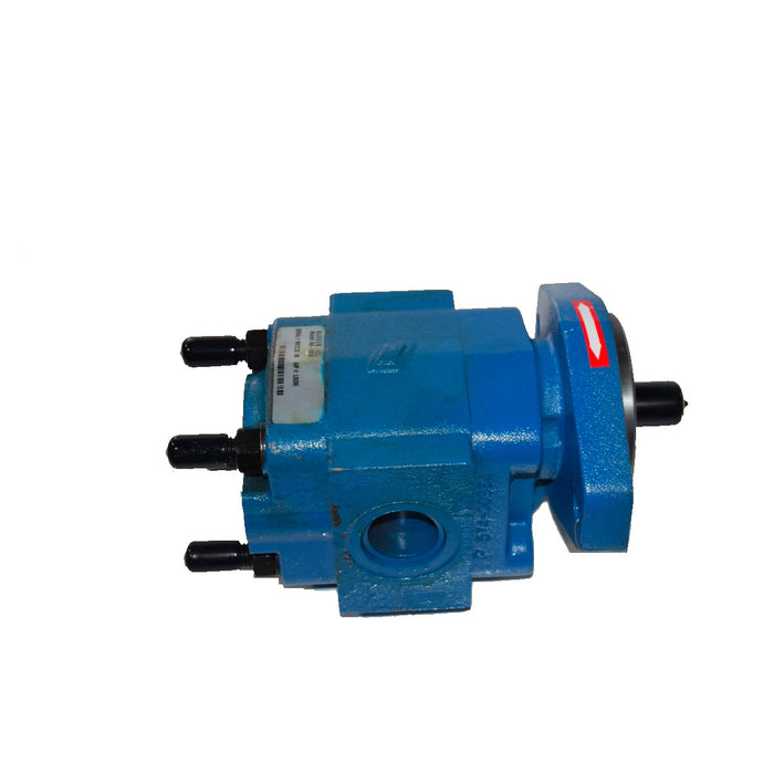 PUMP - DIRECT F22 DDI BIROTATIONAL  AC/EAC/LF