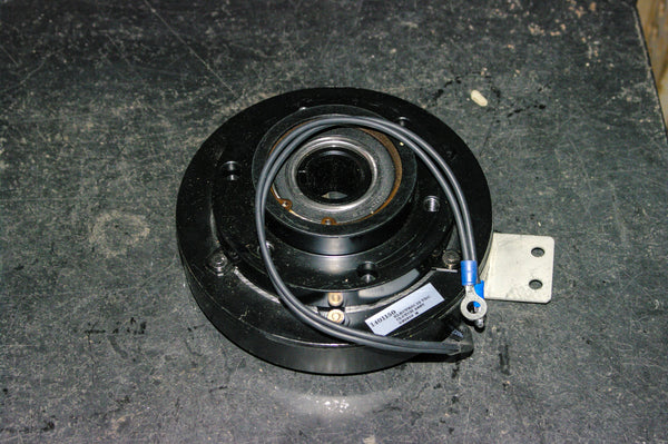 CLUTCH - ELECTRIC AC1410A