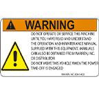 DECAL-WARNING