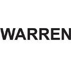 "DECAL-""WARREN""-BLACK"