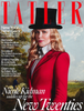 Dogkco Is Featured In TATLER UK Magazine (January 2020 Issue)