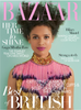 Dogkco Is Featured In Harper's BAZAAR UK Magazine (April 2020 Issue)