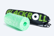 BLACKROLL® MED (SOFT)