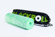 BLACKROLL® MED 45 (SOFT)
