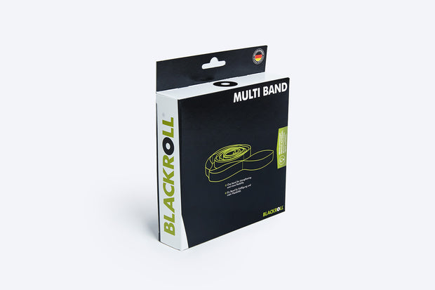 BLACKROLL MULTIBAND