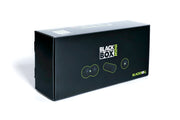 blackroll blackbox mini