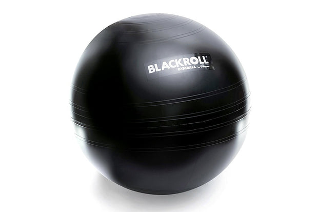 blackroll gym ball