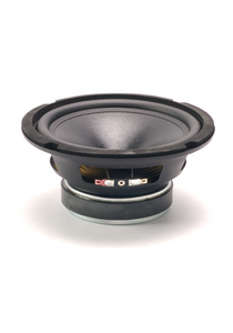 Woofer for Explorer Pro, Go Getter and Acclaim