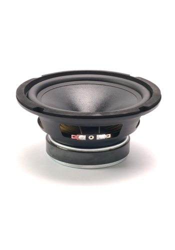 Woofer for Explorer Pro and Go Getter