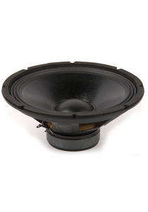 Liberty Platinum Woofer