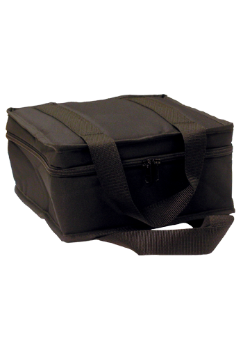 CC-100 , Carrying Bag for AN Speaker Monitors , Anchor Audio