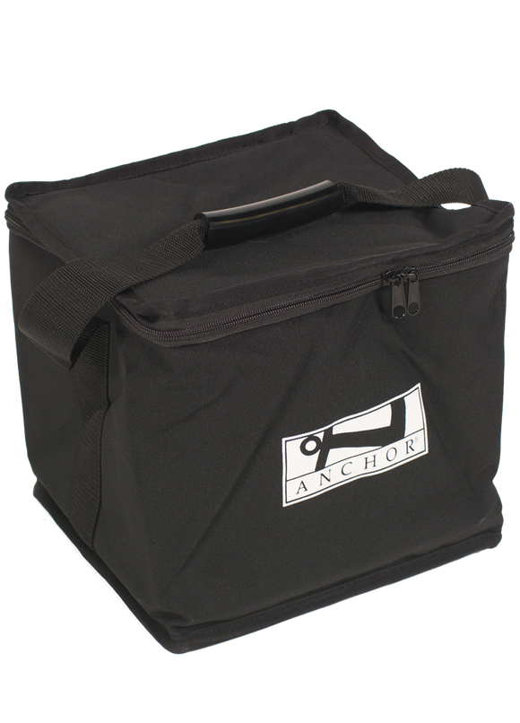 Extra Large Carrying Bag for AN Series and Accessories