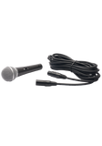 MIC-90 , Handheld Mic XLR , Anchor Audio