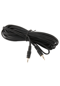 MINI-15ST , Stereo Mini-Plug Cable 15ft , Anchor Audio