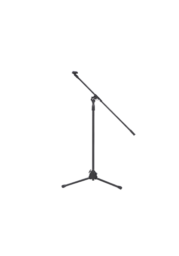 MSB-201 , Mic Stand with Boom , Anchor Audio