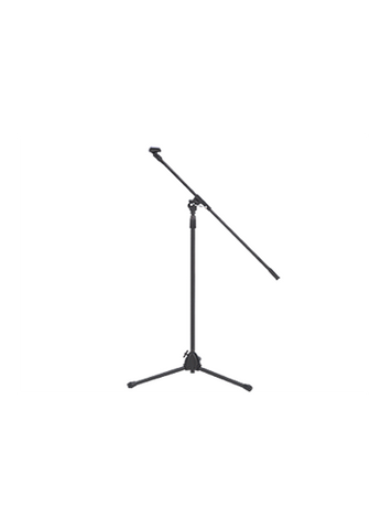 Microphone Stand with Boom Extension