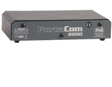 Power Console for PortaCom