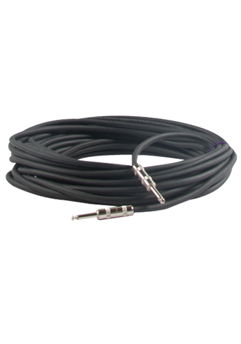 SC-50 , Companion Speaker Cable 1/4