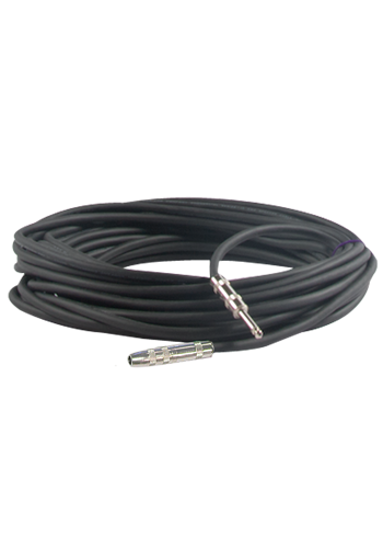 SC-50EX , Companion Speaker Cable Extension 1/4