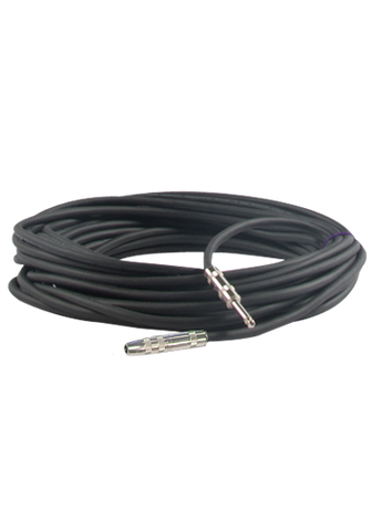 "Companion Speaker Extension Cable - 1/4"" Plug - 50 ft."