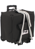 Soft Rolling Case for MegaVox Pro