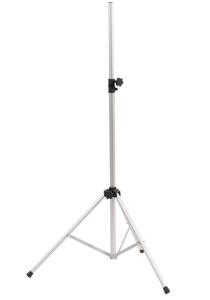 SS-250 , Speaker Stand for Speaker Monitors , Anchor Audio