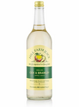 Cox & Bramley Apple Juice - £3.25