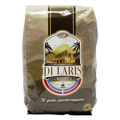 Café Dilaris Ground Coffee 8 oz.-Café Dilaris-Café 787